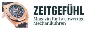 zg_logo_2012_300px.jpg